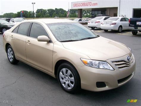 related keywords suggestions for 2011 camry colors