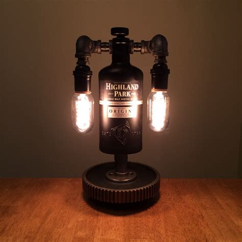 Steam Punk Home Decor Steampunk Lamps 25 Ways To Add A Touch Of Vintage And