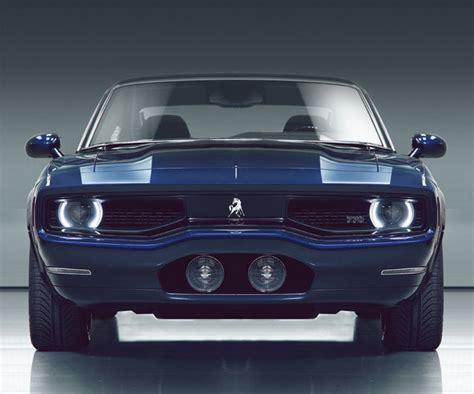 equus bass770 new american muscle car dudeiwantthat com