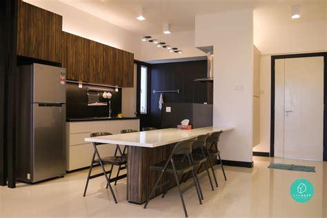renovation ideas home renovation ideas make your house a home sell