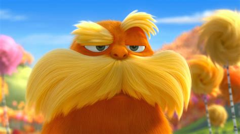 quotes desktop backgrounds from lorax quotesgram