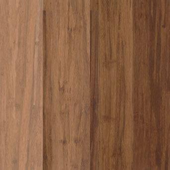 laminate flooring tongue and groove laminate flooring