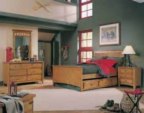country bedroom colors country bedroom color ideas