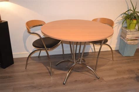 effezeta dining chairs effezeta dining table and 4 chairs for sale in dun