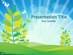 environmental powerpoint templates free environmental powerpoint templates themes ppt