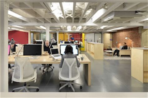 airbnb office locations london uk careers at airbnb