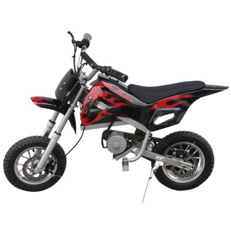 electric motocross bike uk buy electric motorbikes child s childrens battery