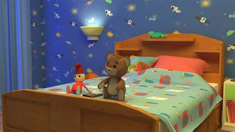 childs bedroom ba hons animation courses plymouth college of art