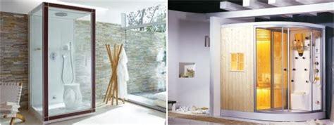 ducha sauna cabina de ducha con sauna de vapor gu 237 as pr 225 cticas