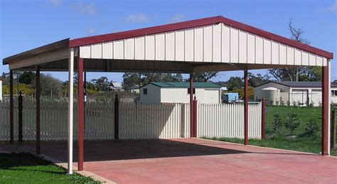 general shed information shed city pty ltd