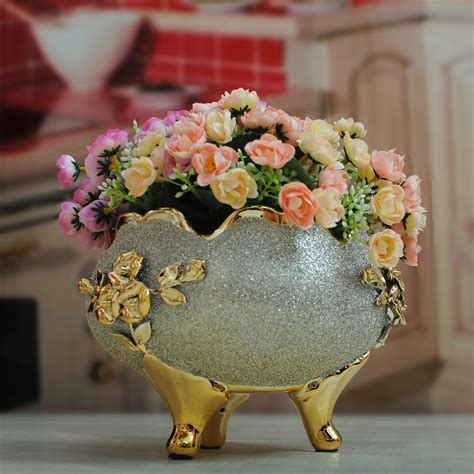 decoration flower pots gallery