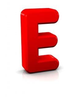 Download Alphabet E Mobile Wallpaper | Mobile Toones E Alphabet Wallpapers