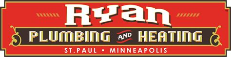 Minneapolis St Paul Plumbing And Heating by Plumbing And Heating Of Paul Minneapolis