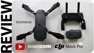 Dji Mavic Pro Indonesia dji mavic indonesia make money from home speed wealthy