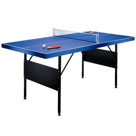 Folding Table Tennis Table Bce 6ft Folding Leg Table Tennis Table Tt2 Bce Folding Table Tennis Table Tt2 All