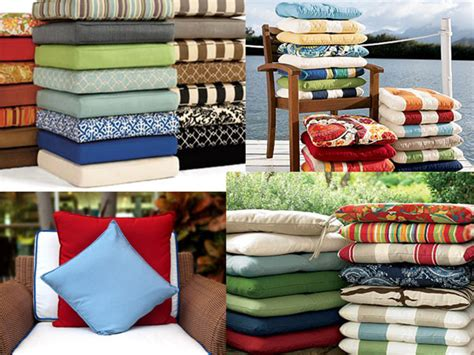 sofa bed fabric deck replacement outdoor sofa cushions replacements 27 outdoor sofa
