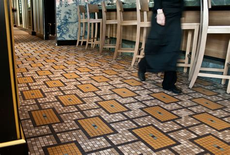 restaurant tile empire restaurant floor porcelain tile pattern artaic