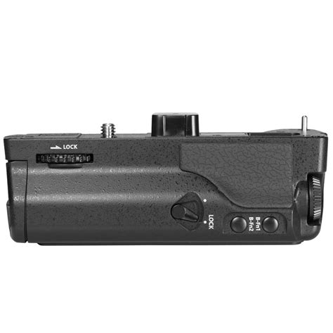 Olympus Hld 7 Grip For Olympus E M1 Compact System Cameras replacement battery grip hld 7 for olympus e m1 ud 20 ebay