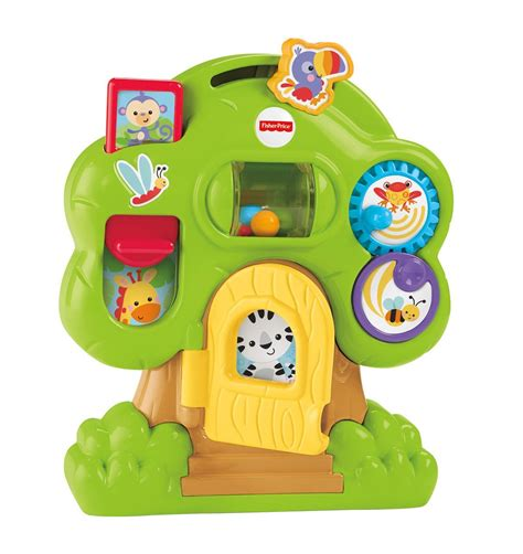 fisher price shapes colors fisher price animal friends
