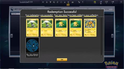 game theme generator pokemon online trading card game code generator infocard co