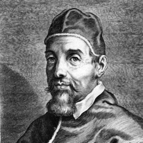 Abraham John by Pope Urban Ii Quotes Quotesgram