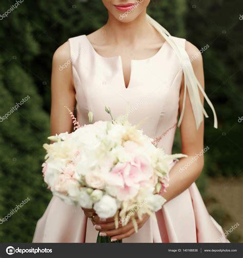 Wedding Holding by Holding Wedding Bouquet Stock Photo 169 Sonyachny
