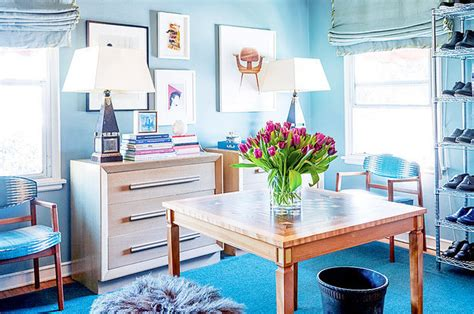 colors to paint your room this one question will tell you which color to paint your room