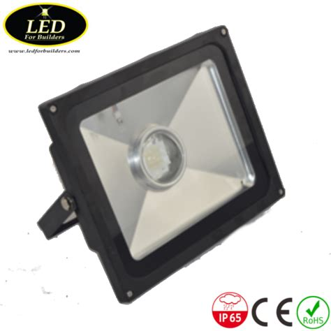 outdoor led light bulbs review outdoor led flood light reviews outdoor led flood light