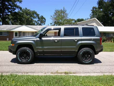 jeep compass lifted jeep patriot forums view single post ok who s a member