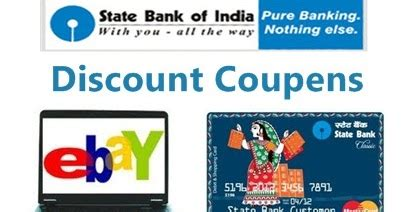 Ebay Online Gift Card - ebay online shopping india discount coupens for sbi debit cards infoexpo in