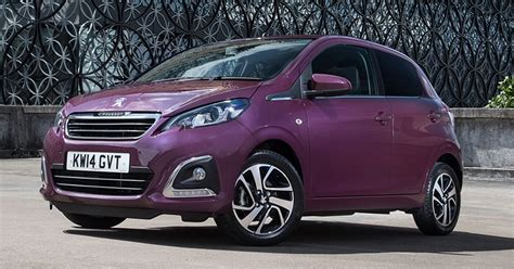 peugeot car company car company peugeot to enter market with these