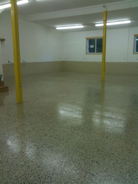 Sherwin Williams Epoxy Floor Paint by Epoxy Flooring Garage Epoxy Flooring Sherwin Williams
