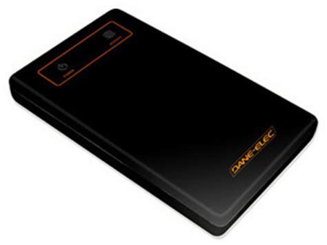 Disk 25 Hgst 500gbsata5400rpm With Bracket changing external disk drive address
