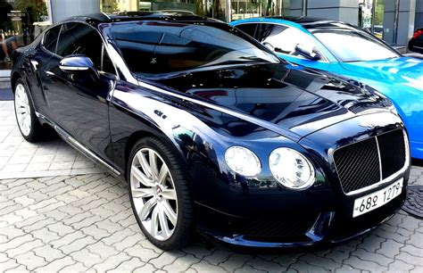 bentley coupe blue blue bentley coupe by toyonda on deviantart