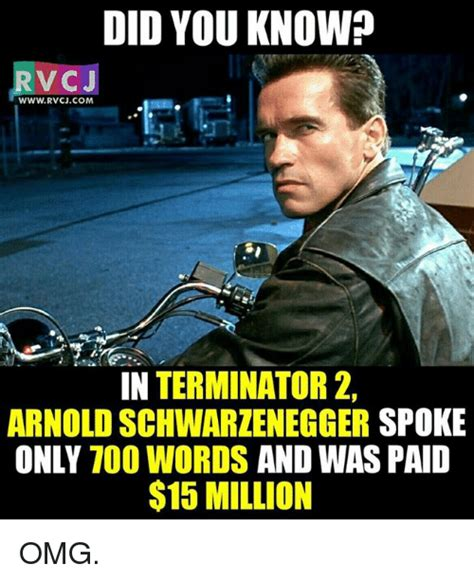 Schwarzenegger Meme - 25 best memes about arnold schwarzenegger arnold