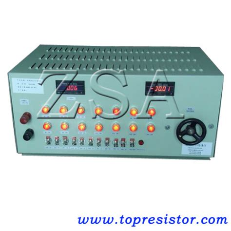 variable resistor load bank dc 74v 10kw variable wirewound resistor load bank load bank manufacturer from china shenzhen