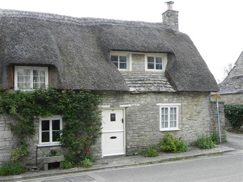 Cottages In Corfe Castle by About Hill View Cottage Hill View Cottage In