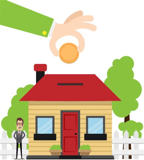 credit ipotecar garanti bank credit prima casa bucuresti credit master romania