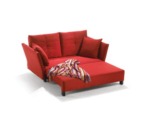 funky sofa funky sofa bed sofa beds from signet wohnm 246 bel architonic
