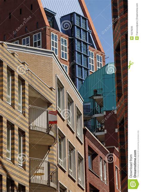 akkoordverklaring vrije locatie den haag stedelijk landschap in den haag royalty vrije stock foto afbeelding 15276235