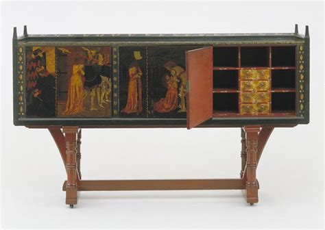 st petersburg cabinet company 38 best images about william morris on pinterest walter