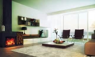 Modern Living Room Colors by Modern Living Room With White Color D Amp S Furniture