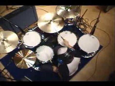 matt sorum drum kit matt sorum drum licks and tricks from the rock