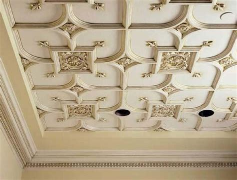 paris pattern works plaster of paris contractor in delhi ncr interior designers