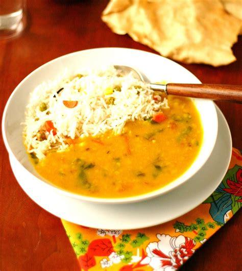 Origin of Popular Indian Foods   Hobbygiri