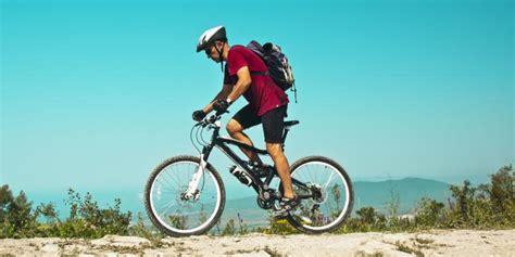 Celana Naik Sepeda benarkah bersepeda merusak prostat pria 171 jendela kita