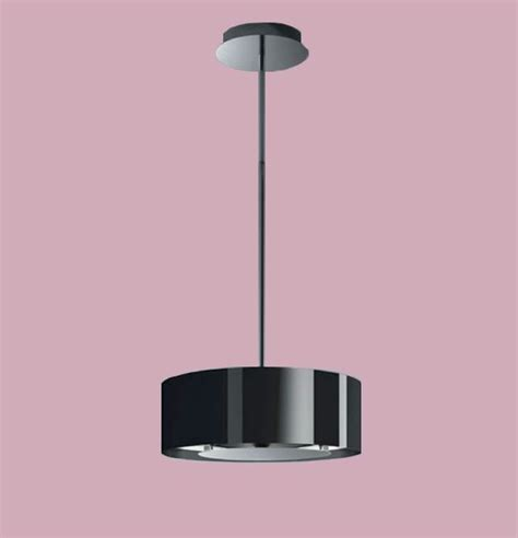 island hoods for low ceilings 1000 images about extractor fan solutions on