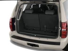 Cargo Management System Tahoe Cargo Systems Chevy Tahoe Autos Post