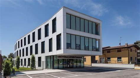 architettura uffici glass architettura urbanistica l edificio per uffici d
