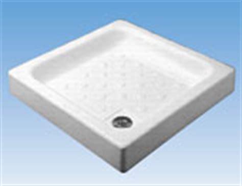 piatto doccia in plastica i g incerti plast accessori bagno arredo bagno plastica